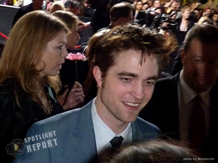 02_water_for_elephants_australian_premiere_robert_pattinson_reese_witherspoon_sydney_2011