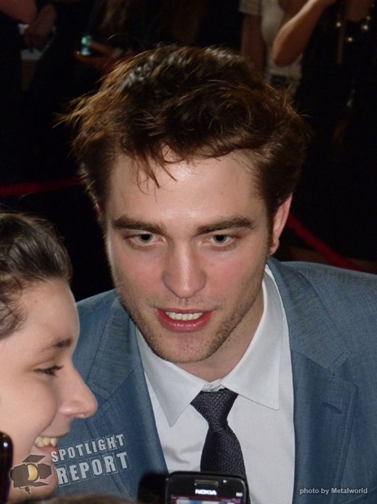 06_water_for_elephants_australian_premiere_robert_pattinson_reese_witherspoon_sydney_2011