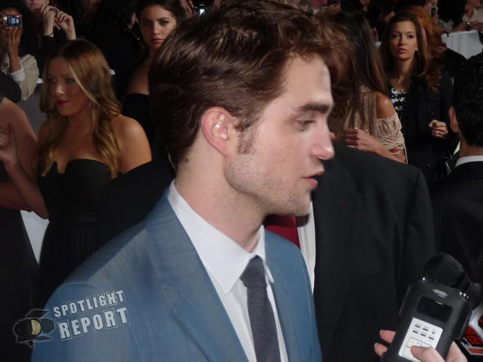 16_water_for_elephants_australian_premiere_robert_pattinson_reese_witherspoon_sydney_2011