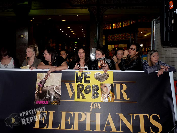 30_water_for_elephants_australian_premiere_robert_pattinson_reese_witherspoon_sydney_2011