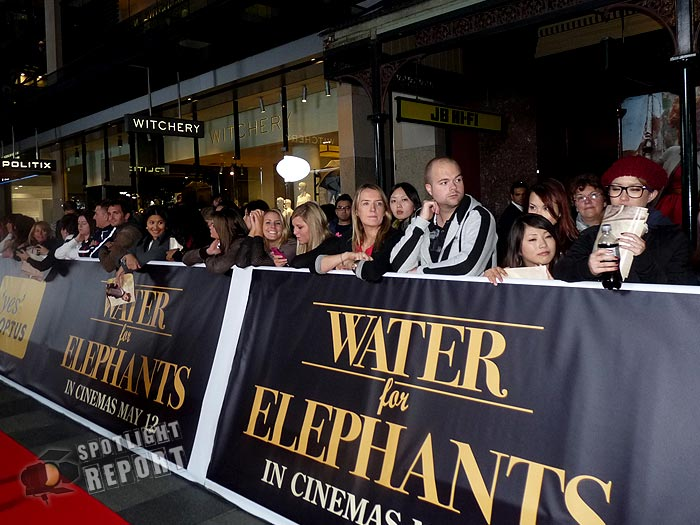 32_water_for_elephants_australian_premiere_robert_pattinson_reese_witherspoon_sydney_2011