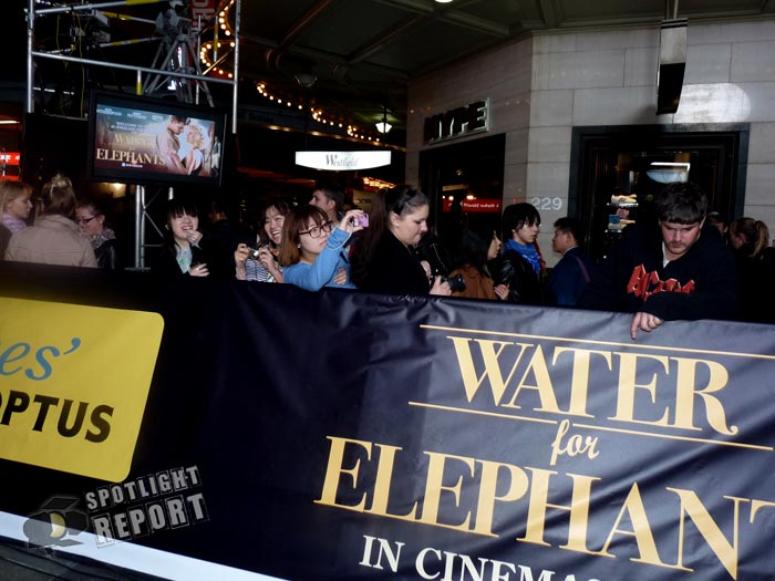 36_water_for_elephants_australian_premiere_robert_pattinson_reese_witherspoon_sydney_2011