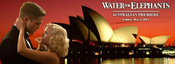 water-for-elephants-premiere-duran-banner