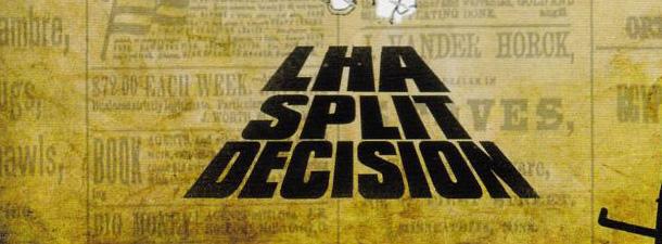 LHA-SplitDecision