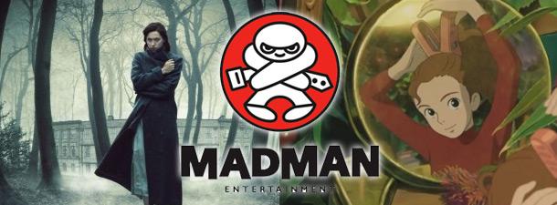 madman-lineup-banner