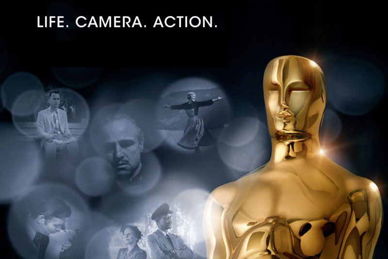 oscar-nominations-slider
