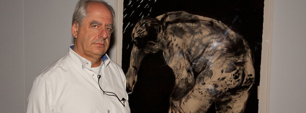 William-Kentridge-at-ACMI-by-Mark-Gambino_banner
