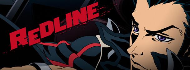 redline-banner