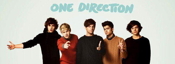 one-direction-banner