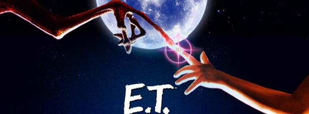 ET-BANNER.jpg