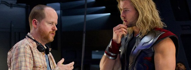 joss-whedon-banner-avengers
