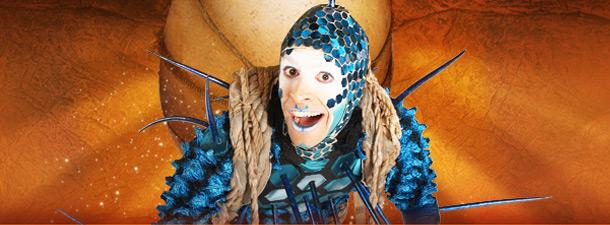 OVO-Cirque-du-Soleil-banner