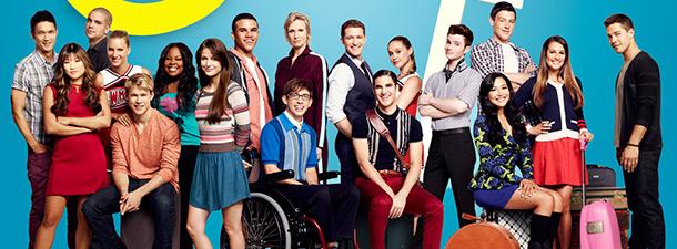 Glee cast glee the music season 4 volume 2 songs