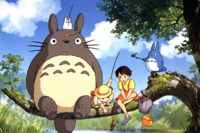 totoro-bluray-review-banner