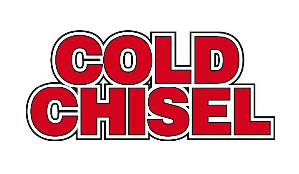 Cold Chisel Cold Chisel