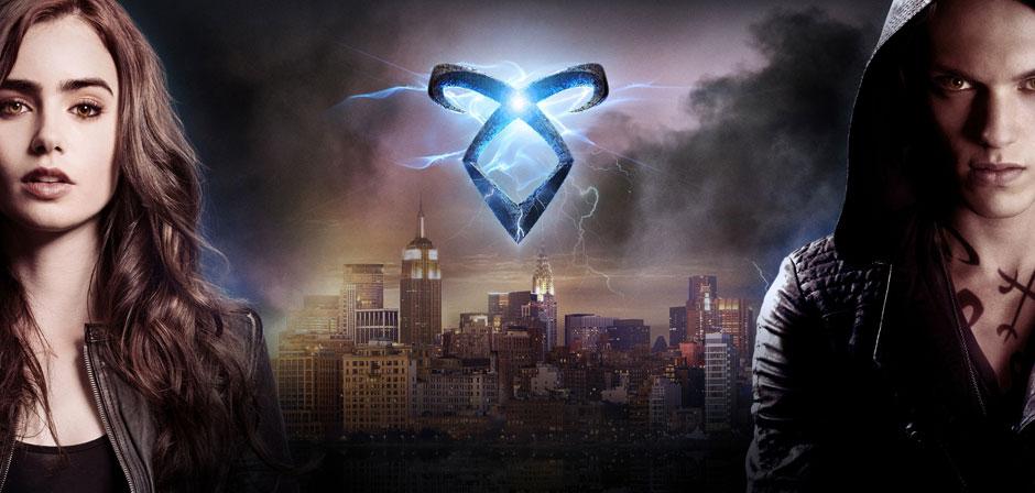 The Mortal Instruments: City of Bones - Reviews