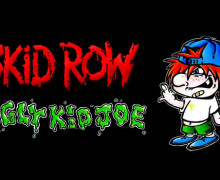 skid-row-ugly-kid-joe-australia