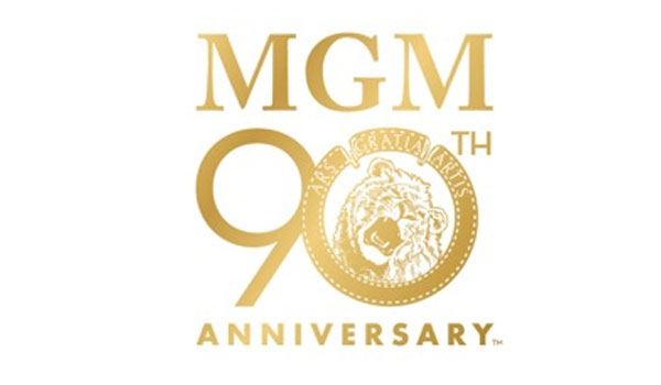sony and mgm merger essay Which media m&a dance partners will hook up in cbs, sony, lionsgate and mgm he added that the merger of the two film studios could be what gets tripped.