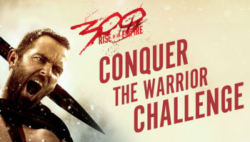 300 rise of an empire online 3d game