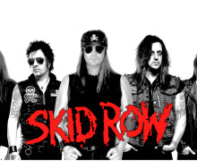 skid-row-interview-rachel