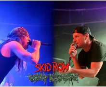 skid-row-ugly-kid-joe-sydney-review-banner