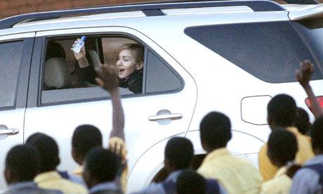 Madonna-hand-sanitizer.jpg