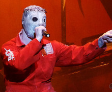 slipknot-the-negative-one-corey