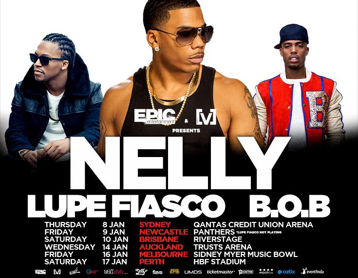 Nelly-Lupe-Bob-2015-Web-Home-Announce