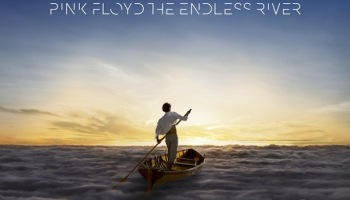 A Work Of Art Pink Floyd S Wish You Were Here
