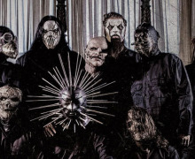 slipknot-review-banner