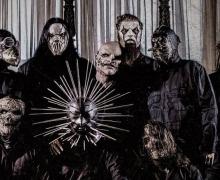 slipknot-review-banner