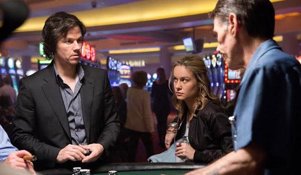 Best gambling spotlight baccarat internet gambling