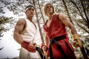 Street-Fighter-Assassins-Fist-IMAGE 1