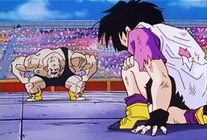 dbz-season-7-still-1
