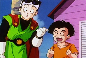 dbz-season-7-still-2