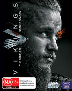 vikings-season-2-bluray-australia