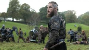 vikings-season-2 image 1
