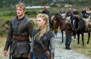 vikings-season-2-image 2