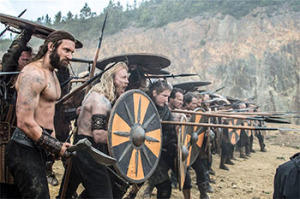 vikings-season-2-image-3