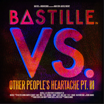 Bastille-VS.-Other-People's-Heartache-Pt.-III-2014-1200x1200