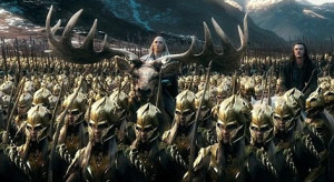 The-Hobbit-The-Battle-of-the-Five-Armies-elf