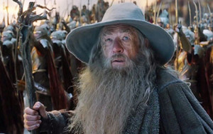 The-Hobbit-The-Battle-of-the-Five-Armies-gandalf