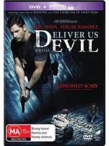 deliver-us-from-evil-dvd