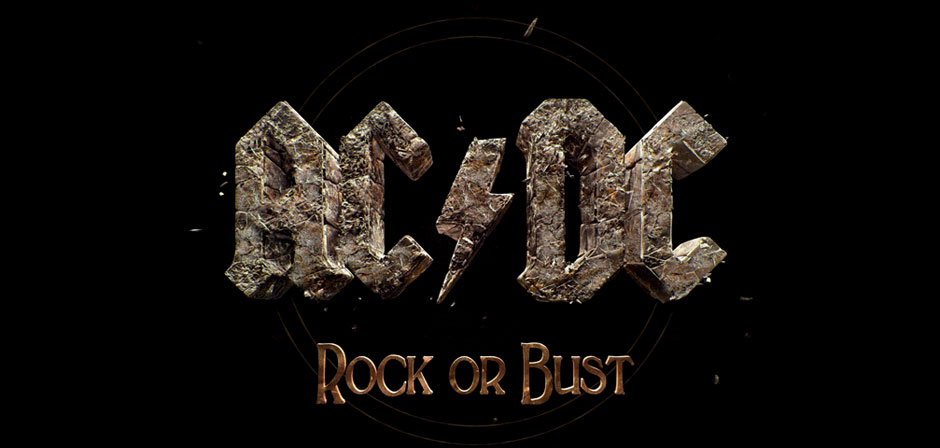 ac dc rock or bust album review spotlight report the best entertainment website in oz. Black Bedroom Furniture Sets. Home Design Ideas