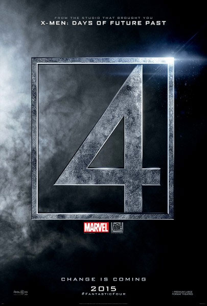 fantastic-four-teaser-poster
