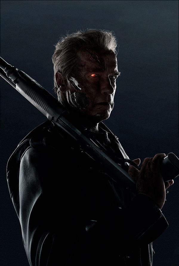 terminator-genisys-arnold-image
