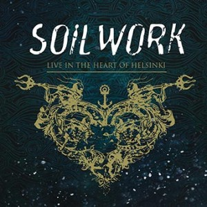 Soilwork-Live-In-The-Heart-Of-Helsinki