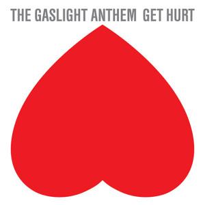 get-hurt