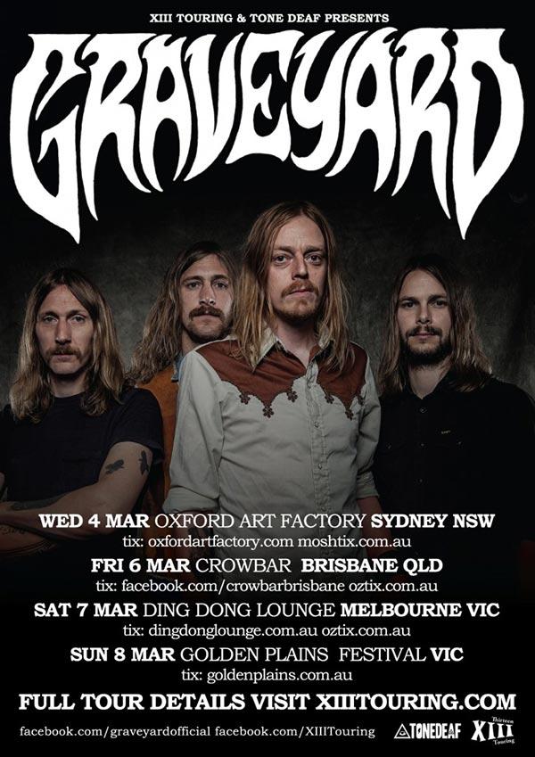 graveyard-tour-poster