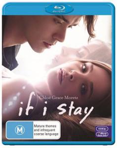if-i-stay-bluray